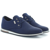 /achat-chaussures/classic-series-chaussures-211-bleu-marine-114472.html
