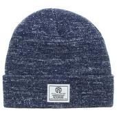 /achat-bonnets/mz72-bonnet-fancy-bleu-marine-chine-114487.html