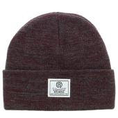 /achat-bonnets/mz72-bonnet-fancy-bordeaux-chine-114490.html