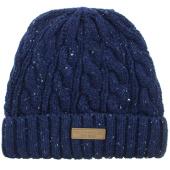 /achat-bonnets/mz72-bonnet-nap-bleu-marine-chine-114496.html