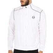 /achat-vestes/sergio-tacchini-veste-zippee-s-tech-club-blanc-114360.html