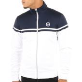 /achat-vestes/sergio-tacchini-veste-zippee-s-tech-young-line-pro-blanc-bleu-marine-114399.html