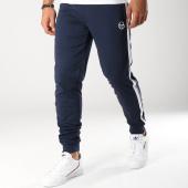 /achat-pantalons-joggings/sergio-tacchini-pantalon-jogging-s-tech-young-line-pro-bleu-marine-blanc-114402.html