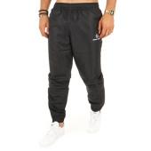 /achat-pantalons-joggings/sergio-tacchini-pantalon-jogging-carson-noir-114414.html