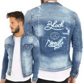 /achat-vestes-jean/classic-series-veste-jean-1706-bleu-denim-114688.html