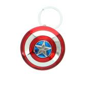 /achat-accessoires/captain-america-porte-cles-shield-argente-rouge-114701.html