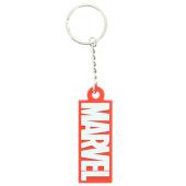 /achat-accessoires/marvel-porte-cles-logo-rouge-114702.html