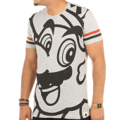 /achat-t-shirts/nintendo-tee-shirt-super-mario-51001-gris-chine-114629.html