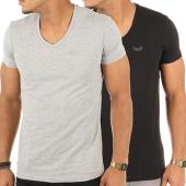 /achat-t-shirts/kaporal-lot-de-2-tee-shirts-noir-gris-chine-114757.html
