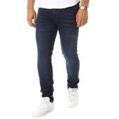 /achat-jeans/kaporal-jean-slim-ezzy-bleu-brut-114817.html