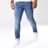 /achat-jeans/kaporal-jean-slim-ezzy-bleu-denim-114819.html