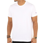/achat-t-shirts/champion-tee-shirt-210971-blanc-115305.html