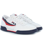 /achat-baskets-basses/fila-baskets-original-fitness-low-11f16lt-white-115302.html