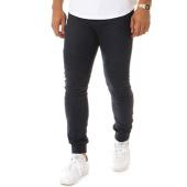 /achat-jogger-pants/frilivin-jogger-pant-c820-bleu-marine-115203.html