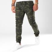 /achat-jogger-pants/frilivin-jogger-pant-p8667-vert-kaki-camouflage-115204.html