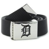 /achat-ceintures/masterdis-ceinture-mlb-detroit-tigers-noir-115444.html