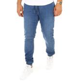 /achat-jogg-jeans/urban-classics-jogg-jean-tb1794-bleu-denim-115435.html