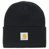 /achat-bonnets/carhartt-bonnet-logo-a18-noir-115812.html