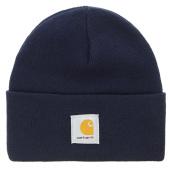 /achat-bonnets/carhartt-bonnet-logo-a18-bleu-marine-115817.html