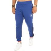 /achat-pantalons-joggings/fff-pantalon-jogging-f17009-bleu-marine-115852.html
