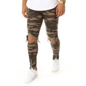 https://www.laboutiqueofficielle.com/achat-jeans/project-x-jean-skinny-88169969-vert-kaki-camouflage-116007.html