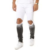 /achat-jeans/project-x-jean-skinny-88179995-blanc-degrade-noir-116009.html