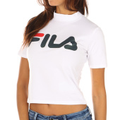 /achat-t-shirts/fila-tee-shirt-crop-femme-every-turtle-681267-blanc-116064.html