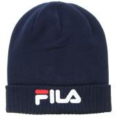 /achat-bonnets/fila-bonnet-slouchy-686002-bleu-marine-116087.html