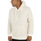 /achat-sweats-capuche/brave-soul-sweat-capuche-gromit-blanc-116327.html