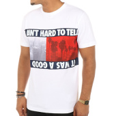 /achat-t-shirts/cayler-and-sons-tee-shirt-good-day-blanc-116388.html