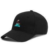 /achat-casquettes-de-baseball/cayler-and-sons-casquette-we-rollin-noir-116439.html