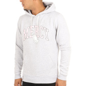 /achat-sweats-capuche/cayler-and-sons-sweat-capuche-mercy-gris-chine-116478.html