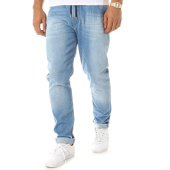 /achat-jogg-jeans/reell-jeans-jogg-jean-jogger-bleu-wash-116400.html