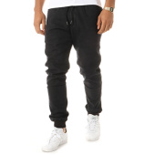 /achat-jogger-pants/reell-jeans-jogger-pant-reflex-rib-noir-116416.html