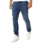 /achat-jogger-pants/reell-jeans-jogger-pant-reflex-rib-bleu-denim-116420.html
