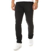 /achat-jeans/reell-jeans-jean-slim-spider-noir-116451.html
