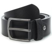/achat-ceintures/reell-jeans-ceinture-grain-noir-116472.html