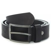 /achat-ceintures/reell-jeans-ceinture-narrow-noir-116475.html