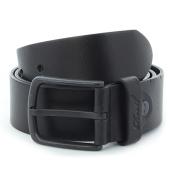 /achat-ceintures/reell-jeans-ceinture-all-black-buckle-noir-116477.html