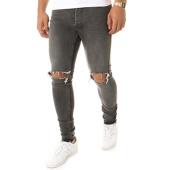 /achat-jeans/brave-soul-jean-skinny-dechire-jones-gris-116769.html