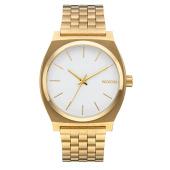 /achat-montres/nixon-montre-time-teller-gold-white-116590.html
