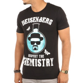 /achat-t-shirts/breaking-bad-tee-shirt-respect-the-chemistry-noir-116924.html