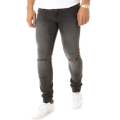 /achat-jeans/cheap-monday-jean-skinny-tight-0442238-gris-anthracite-116870.html