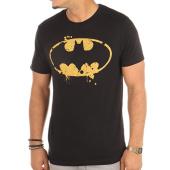 /achat-t-shirts/dc-comics-tee-shirt-grunge-symbol-noir-116880.html