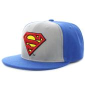 /achat-snapbacks/dc-comics-casquette-snapback-college-logo-superman-bleu-marine-gris-116902.html