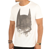 /achat-t-shirts/dc-comics-tee-shirt-batman-mask-paint-blanc-116912.html