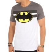/achat-t-shirts/dc-comics-tee-shirt-sport-gris-chine-116916.html