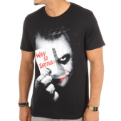 /achat-t-shirts/dc-comics-tee-shirt-why-so-serious-noir-116985.html