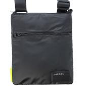 /achat-sacs-sacoches/diesel-sacoche-discover-x04813-p1157-noir-116876.html