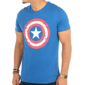 /achat-t-shirts/captain-america-tee-shirt-the-shield-bleu-roi-116882.html